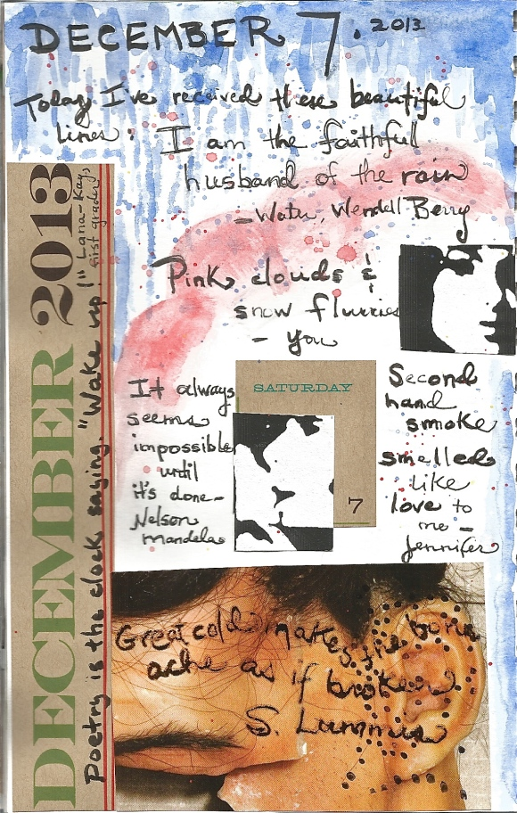 JournalPage8