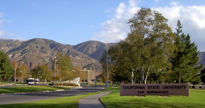 University_Ave_Entrance,_CSUSB