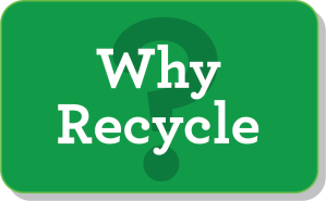 why-recycle