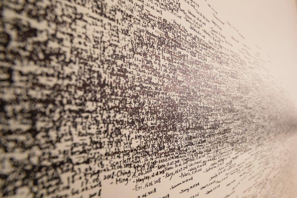 Syllabic Verse